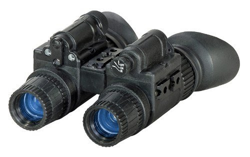 PS15-3A ATN Gen 3A Night Vision Goggle System